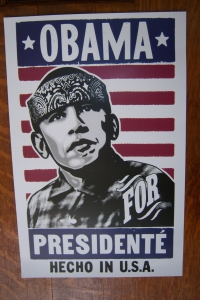 obama-is-my-carnal2